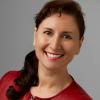 Irina Shulman, PH.D.