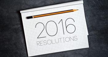 Ten New Year's Resolutions for CPOs in 2016