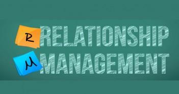 Developing Supplier Relationships