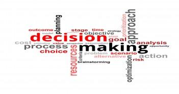 decision making