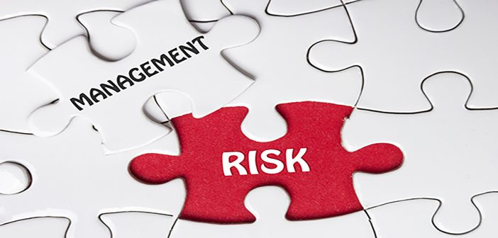 Contracting Risk Management