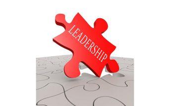 Supply Chain Leadership Summit