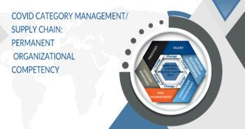 Organizational Competency