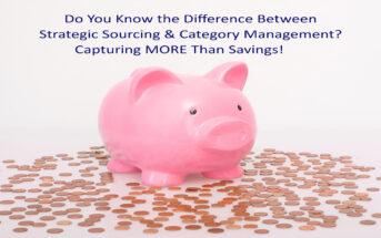 Capturing Benefits
